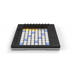 Ableton Push Live Intro Download